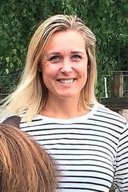 Maria-wilhelmsson