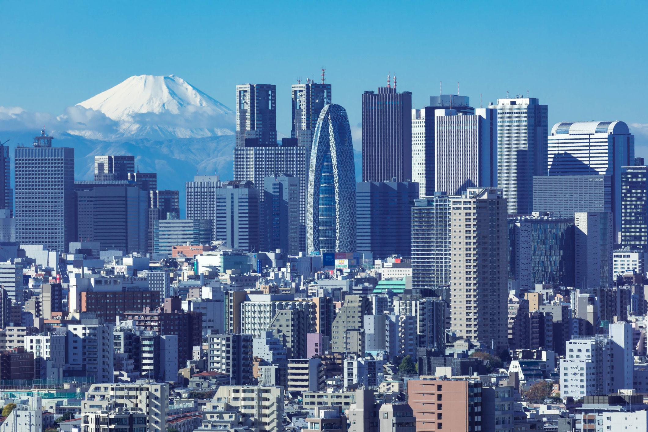 Tokyo-istock-1209589993