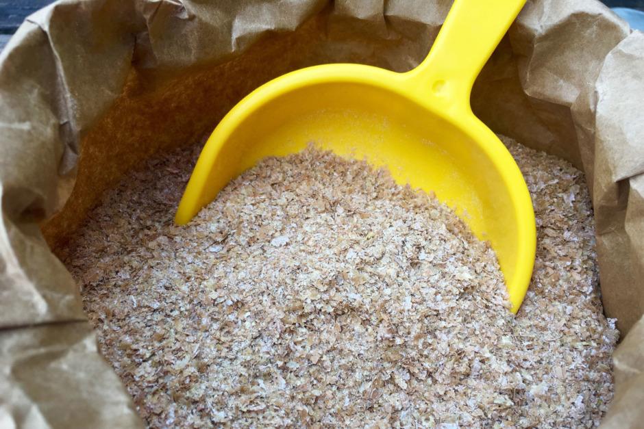 Gamla fodermedel  – hur funkar de i dag?