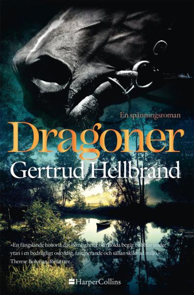Dragoner-gertrud-hellbrand