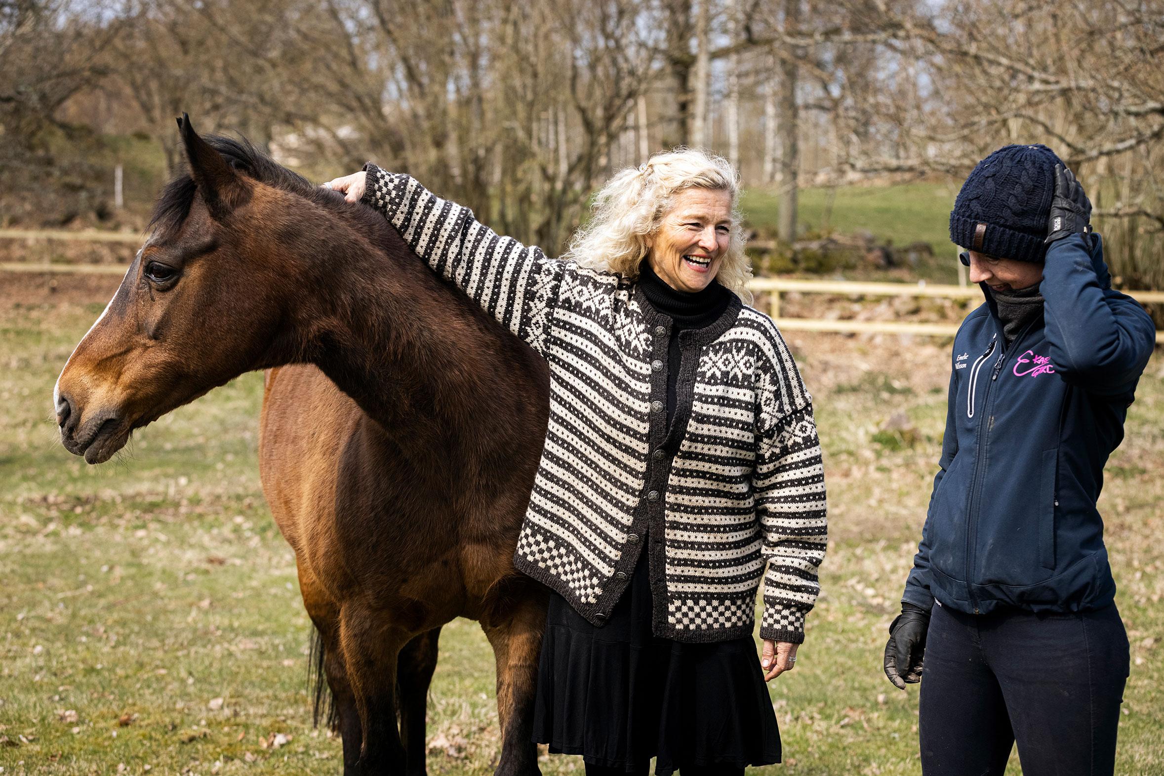 Ponnymamma08