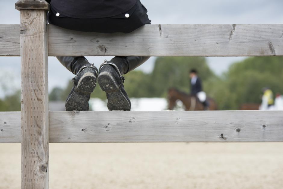 Fortsatt tävlingsstopp för unga i flera delar av Sverige