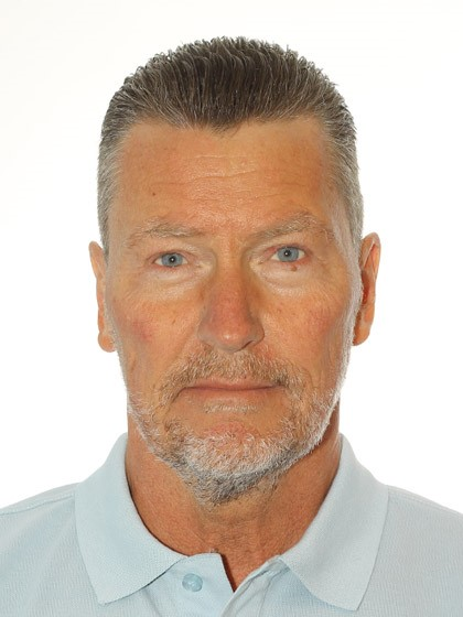 Thorbjörn Wahlborg