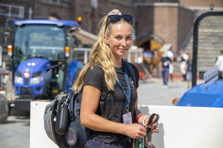 Alva Svensson 1 210618 Rt