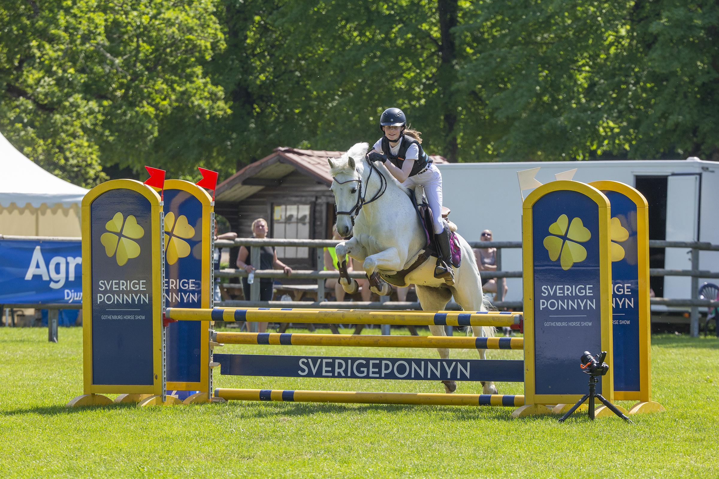 Anna-maria Lundgren-point Two 6 210606 Rt