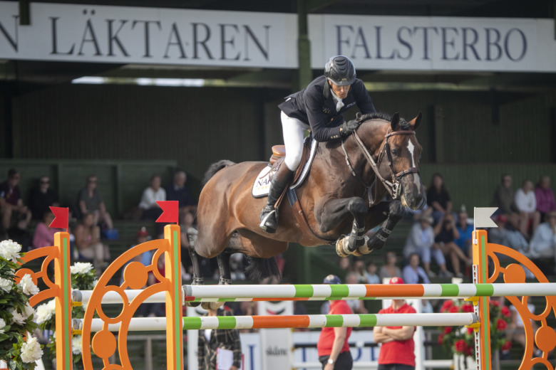 Alexander Zetterman-triton Hästak 2 210718 Rt