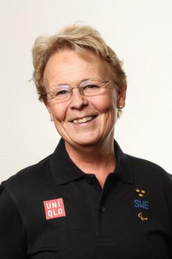 Louise-etzner-jakobsson