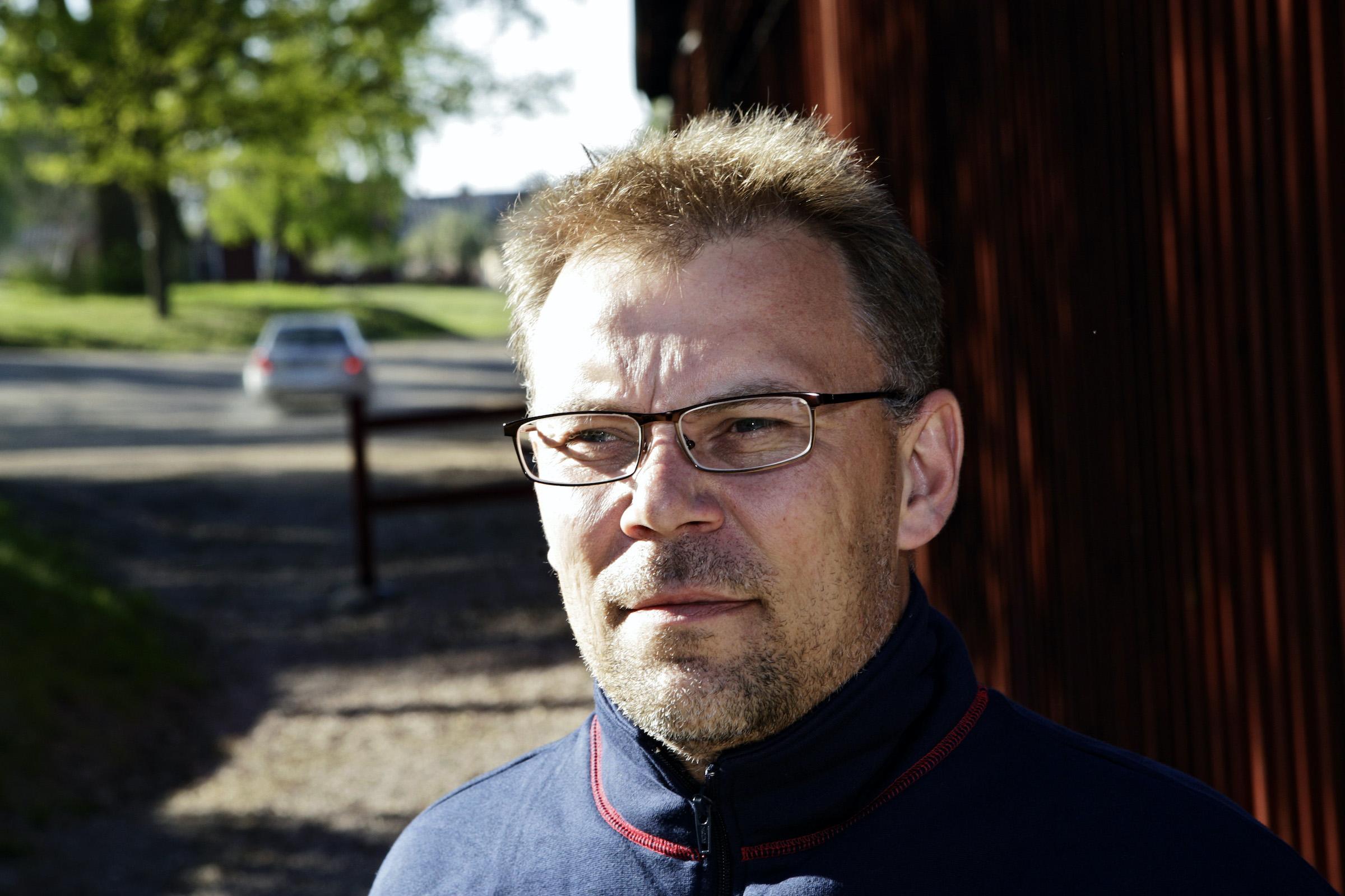 Mathias Bewersdorff1 110510 Rt