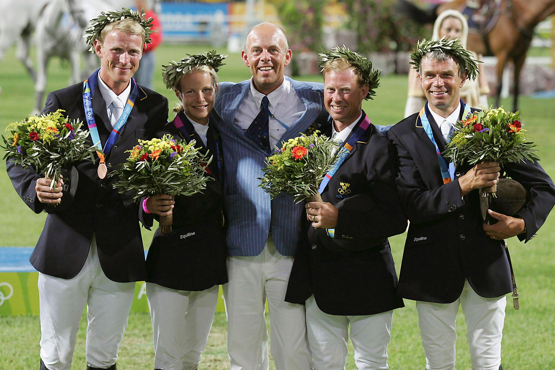 Swedish-bronze-team-w.-cdeq
