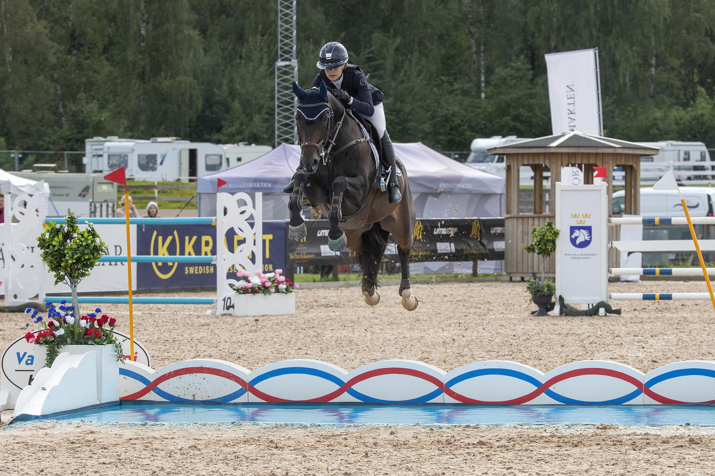 Ebba Danielsson-chopard 3 210815 Rt