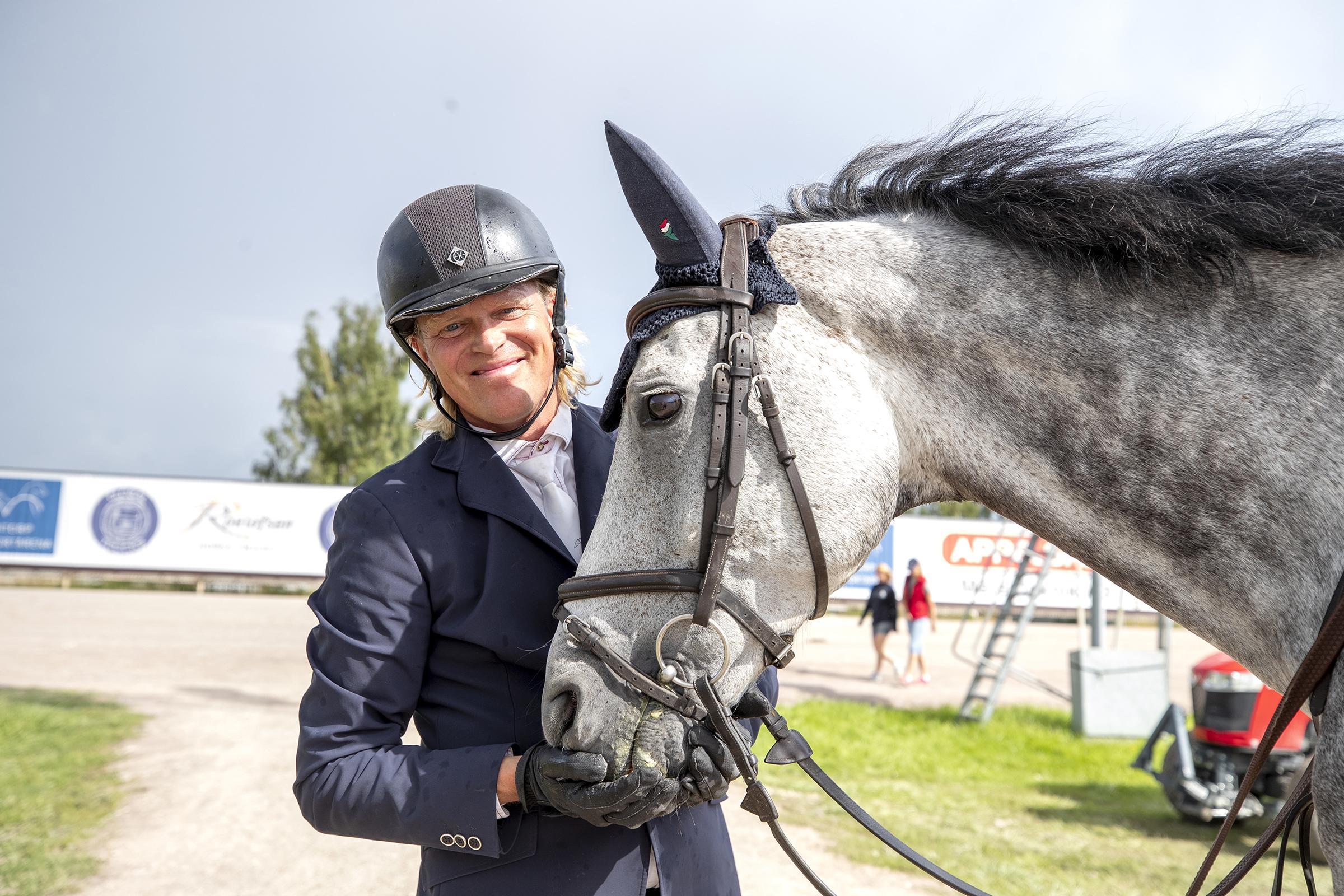 Fredrik Jönsson-conrad 7 210811 Rt