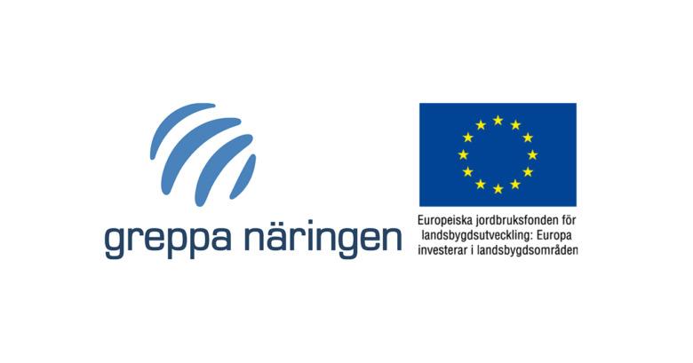 Greppanaringen_logo (kopia)