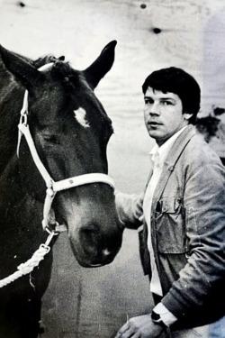 Anderskjellson1982
