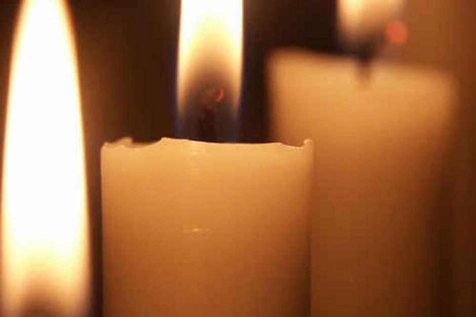 37-årig kvinna avled efter ridolycka