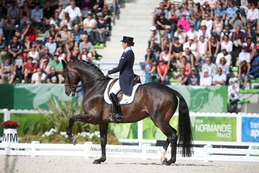 25 svenskar OS-nominerade