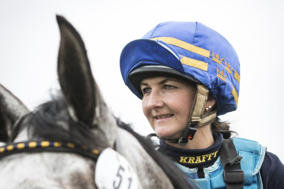 Ingen klarhet för Linda Algotsson om landslaget