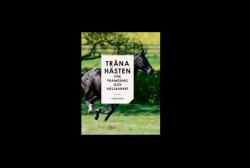 Träna hästen för framgång o hållbarhet