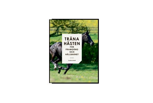 Träna hästen för framgång och hållbarhet