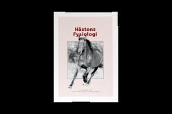 Hästens fysiologi